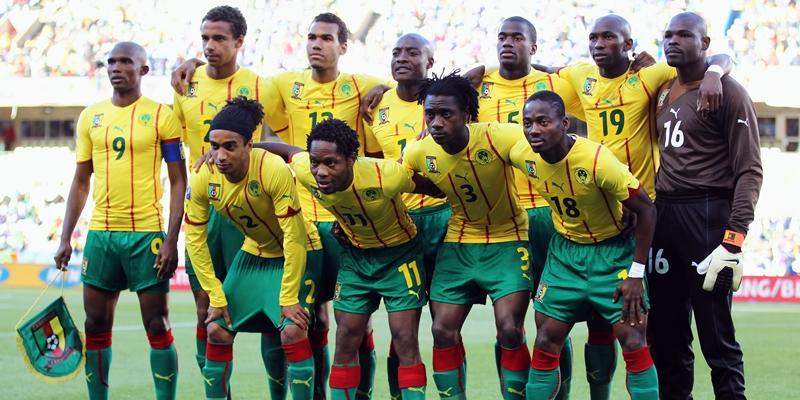 2010年の南アフリカW杯、「かっ...