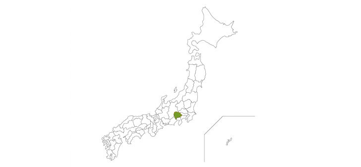 Qoly - Football Web Magazine日本代表も!ノーベル賞大村教授の母校が輩出したJリーガー10名編集部Q
