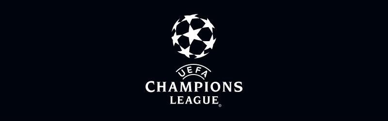 UEFAチャンピオンズリーグが世界中で愛される5つの理由