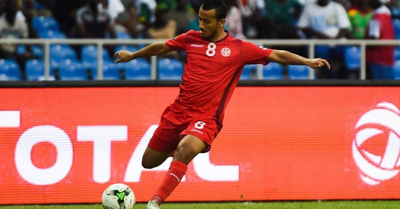 Qoly - Football Web Magazineアフリカに咲いたセットプレーマイスター、ラハマーを知っているか?