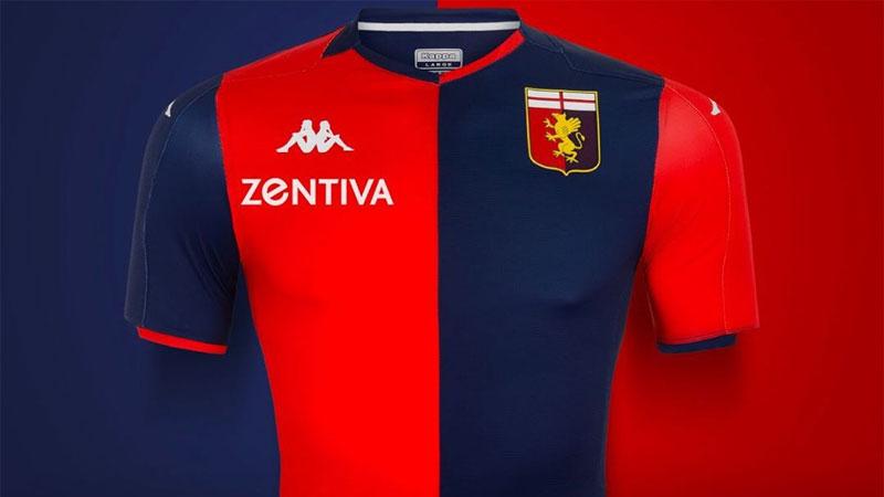 2019–20 in Lebanese football