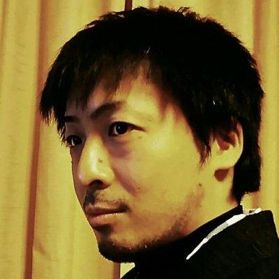 nobuaki-kago