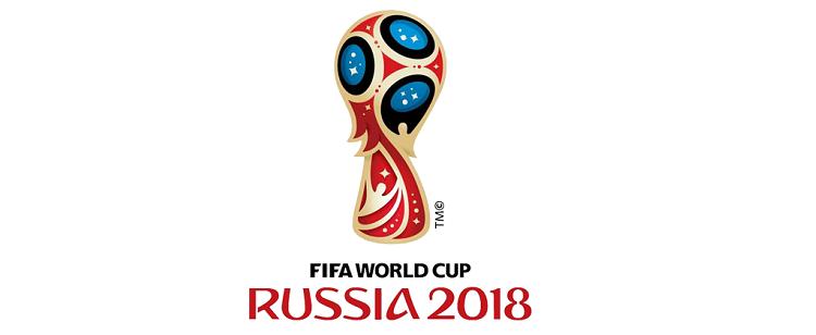 Qoly - Football Web Magazine2018年W杯のアフリカや南米などの予選の組み合わせが決定!