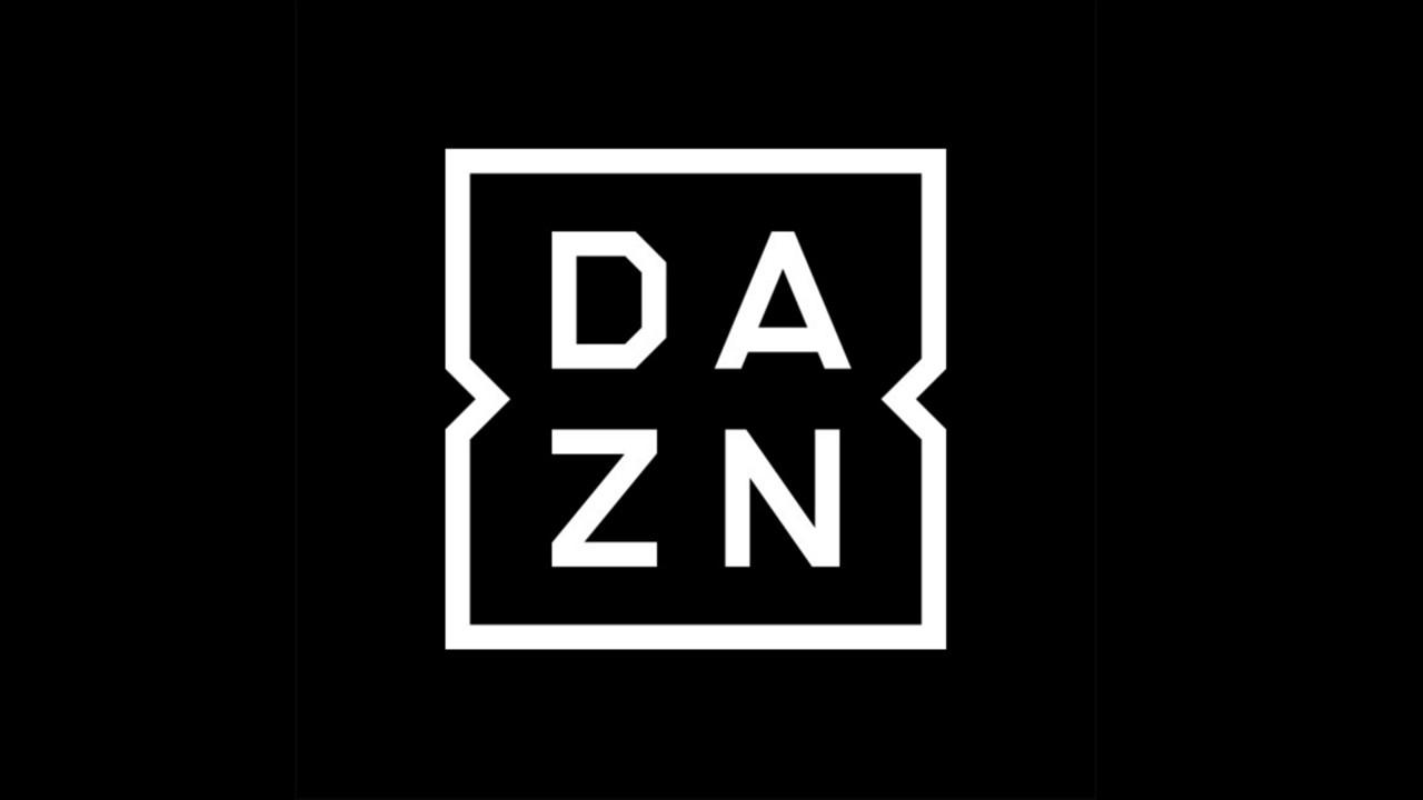 「ダゾーン」の画像検索結果