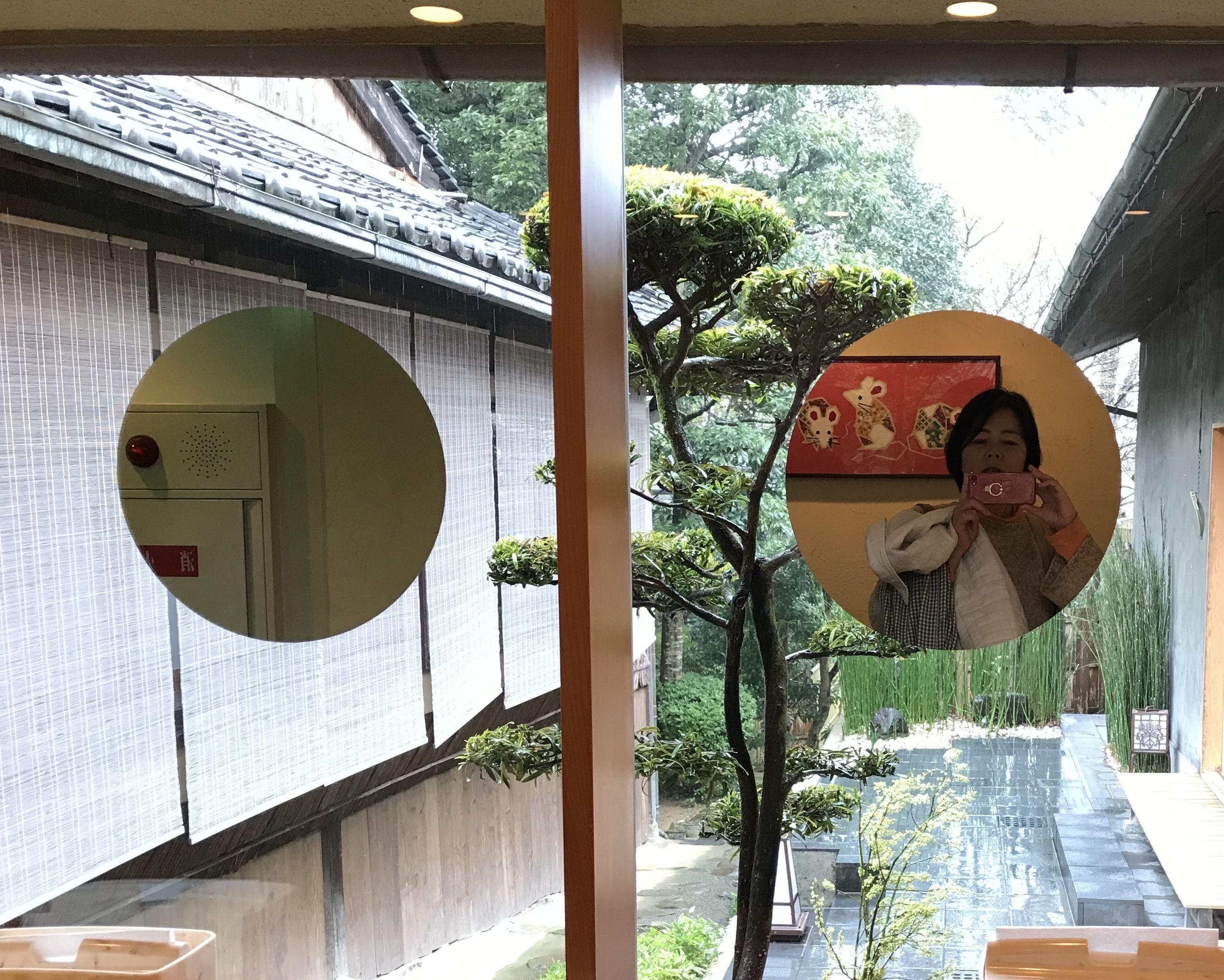 imamura_hiroko