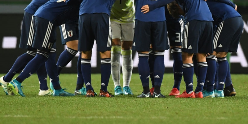 Qoly - Football Web Magazine日本代表選手の着用スパイクまとめ(E-1選手権2017)編集部O