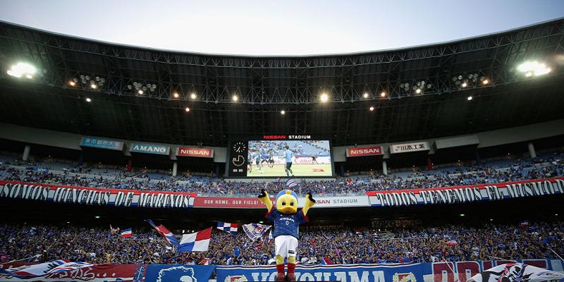 Qoly - Football Web Magazine【最新版】横浜F・マリノス全選手SNSアカウントまとめ編集部