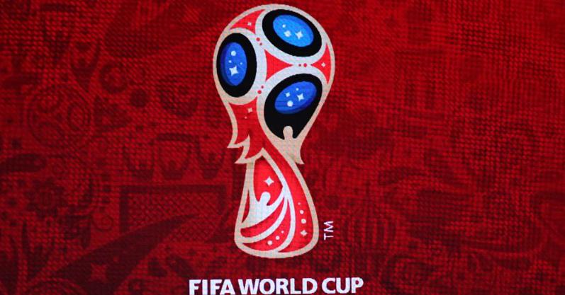 2018ワールドカップ、3位と4位の「賞金格差」ってどのくらいなの?