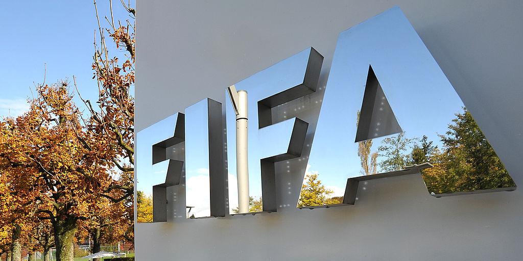 最新FIFAランキング、日本は下落...